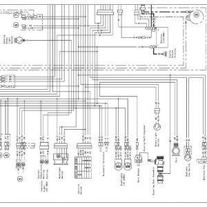 1995 Kawasaki Mule Wiring Diagram Wiring Diagram Tame Day Tame Day Emilia Fise It