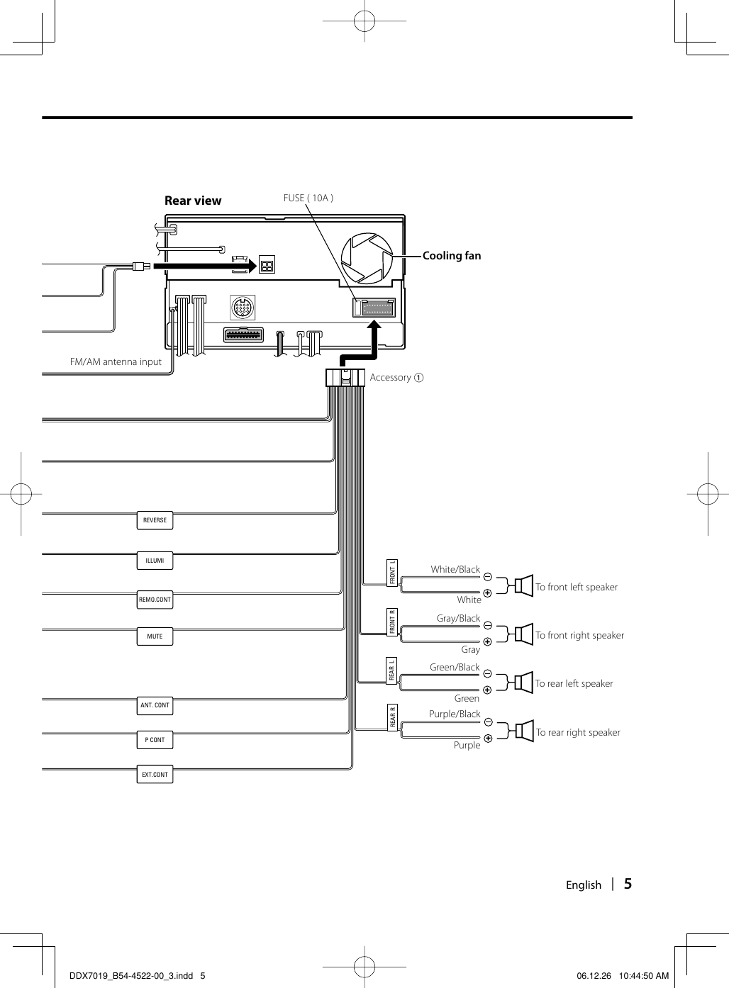 Kenwood Dnx572Bh Wiring Diagram from static-assets.imageservice.cloud