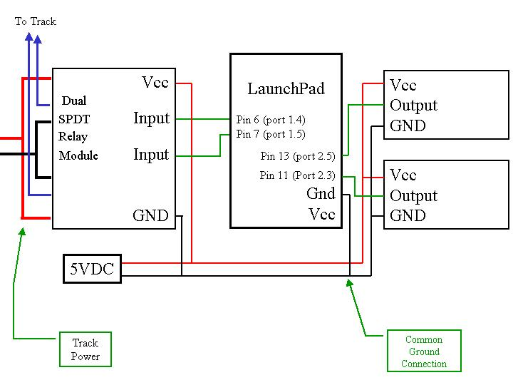 dn1432 6 post relay wiring diagram free diagram