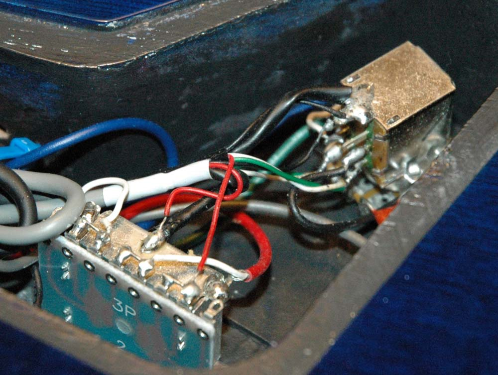 Ms 6441 Also Prs Pickup Wiring Diagram On Wiring Diagram For Prs Custom 24 Download Diagram