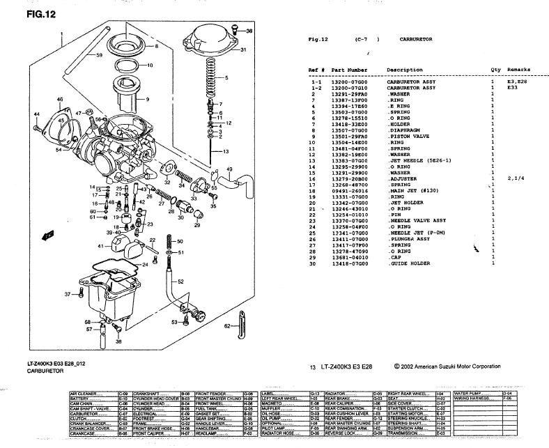 2003 Suzuki Ltz 400 Wiring Harness from static-assets.imageservice.cloud