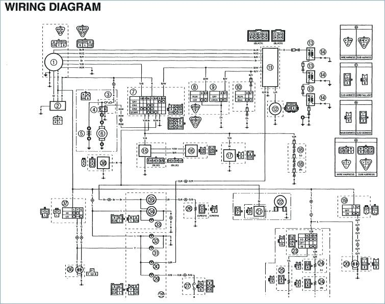 Grizzly Solenoid Wiring Diagram 2003 Ford Focus Air Conditioning Wiring Diagram Begeboy Wiring Diagram Source