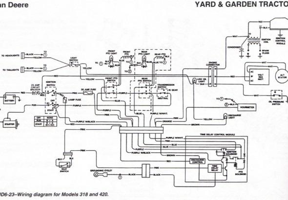 GX_2902] Lt160 John Deere Wiring Diagram Download DiagramLeona Hutpa Hendil Mohammedshrine Librar Wiring 101