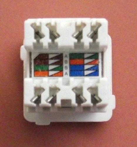 cat5 socket wiring diagram - schematics for mercedes 190e for wiring diagram  schematics  wiring diagram schematics