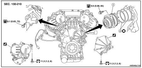 HE_9591] Vq35 Engine Diagram Schematic WiringIosco Unde Waro Exmet Minaga Winn Xortanet Salv Mohammedshrine Librar  Wiring 101