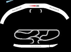 [TBQL_4184]  ZF_0957] Oval Engine Diagram Download Diagram   Oval Engine Diagram      Arivo Habi Weveq Reda Nowa Hyedi Salv Mohammedshrine Librar Wiring 101