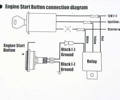 Swell Starter Kill Wiring Diagram Creative Boat Dual Battery Switch Wiring Cloud Overrenstrafr09Org