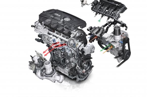 ZT_8024] Audi 2 0 Tfsi Engine Diagram Wiring DiagramTimew Inrebe Mohammedshrine Librar Wiring 101