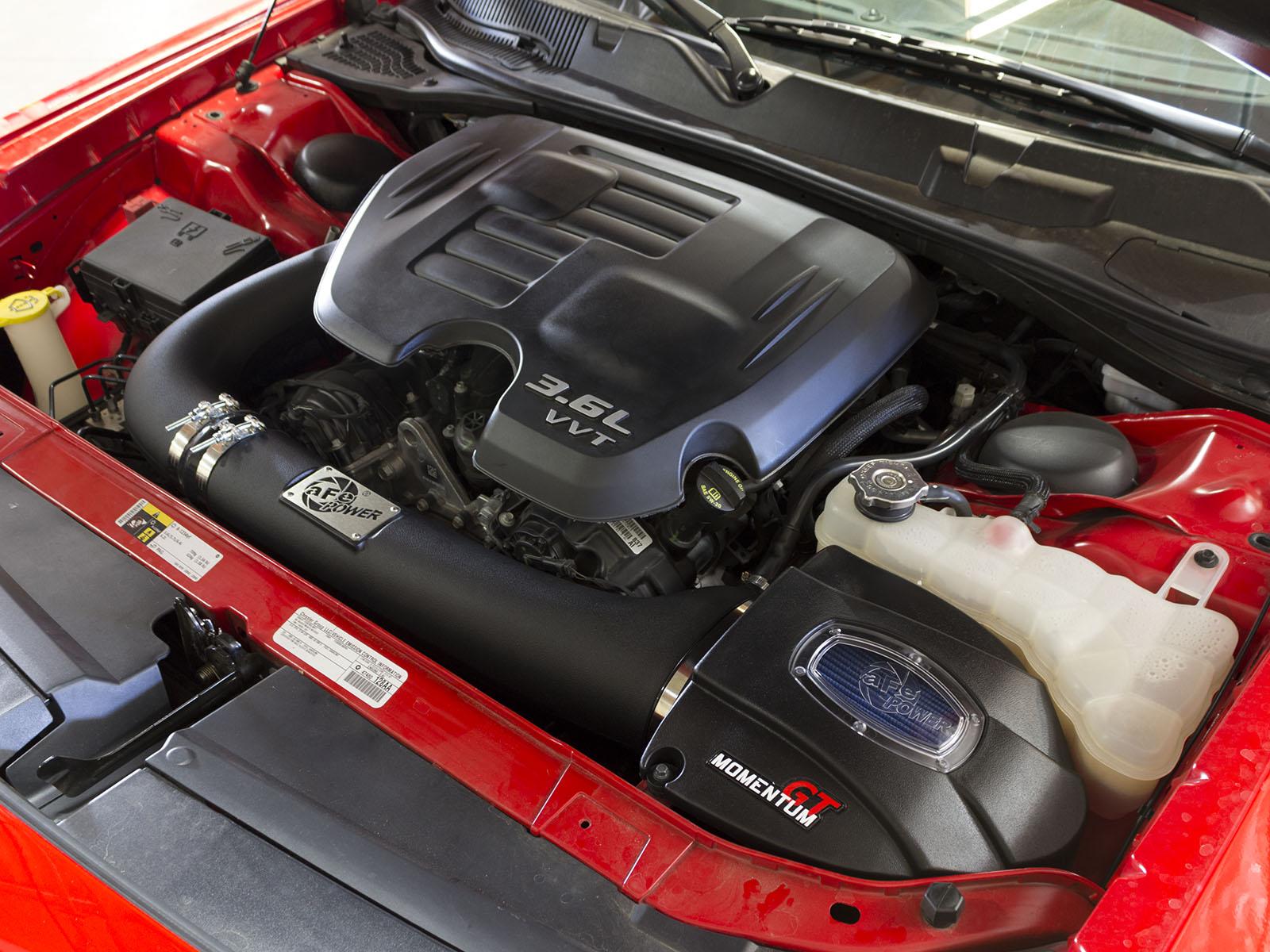 40 Dodge Charger V40 Engine Diagram   Wiring Diagram For ...
