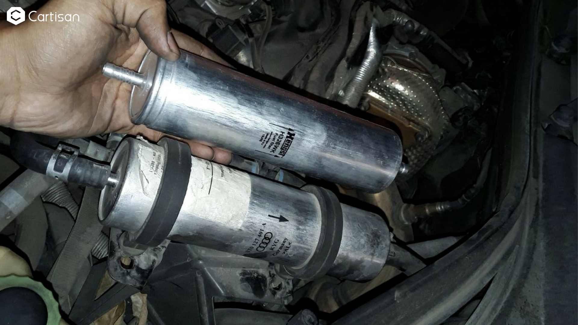 Audi Q7 Fuel Filter Location - Wiring Diagram Models agency-have -  agency-have.zeevaproduction.it | Audi Q7 Fuel Filter Location |  | agency-have.zeevaproduction.it
