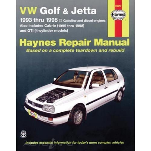 MS_7211] 95 Vw 2 0 Jetta Engine Diagram Download DiagramKook Spon Effl Stre Over Marki Xolia Mohammedshrine Librar Wiring 101