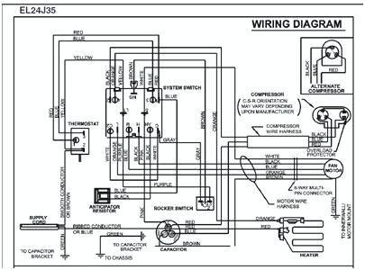 peterbilt ac wiring diagram  pietrodavicoit cyclepigeon