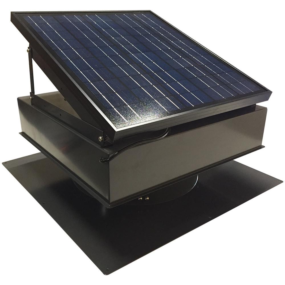 FG_8837] Wiring Diagram Solarattic Solar Pool Heater Solarattic Solar Pool Wiring  DiagramAnal Diog Bocep Mohammedshrine Librar Wiring 101