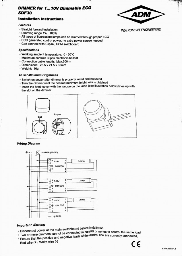 xd3310 wiring a hpm switch download diagram