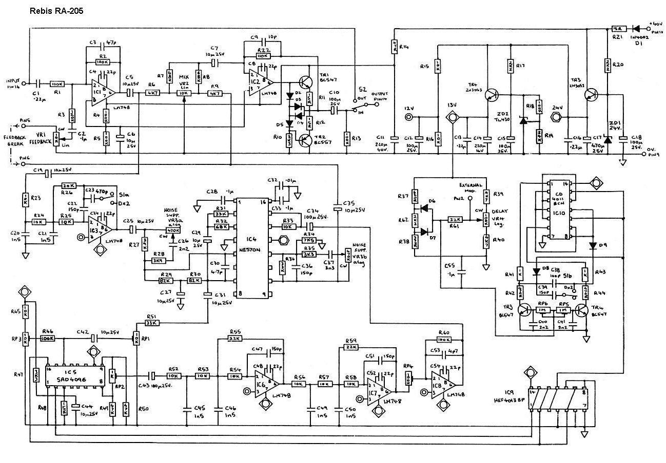 Adt Safewatch Pro 3000 Wiring Diagram - 2007 Subaru Impreza Fuse Box -  ad6e6.sehidup.jeanjaures37.fr | Adt Safewatch Pro 3000 Wiring Diagram |  | Wiring Diagram Resource