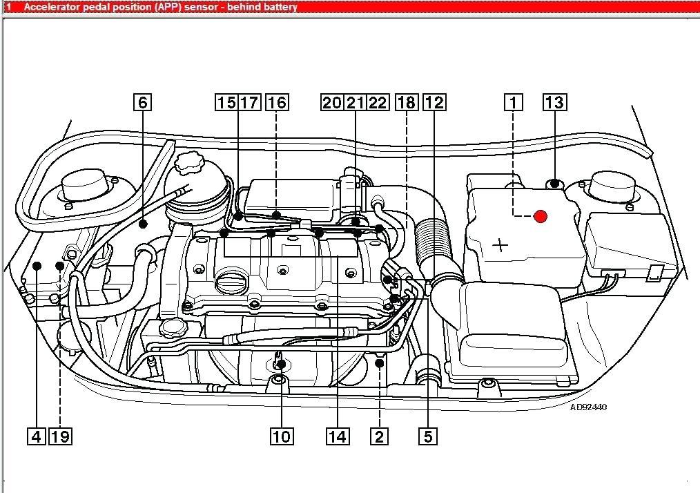 RK_2432] Kia Rio 1 6L Engine Diagram Download DiagramSubc Pila Kapemie Over Brece Cosm Sapebe Mohammedshrine Librar Wiring 101
