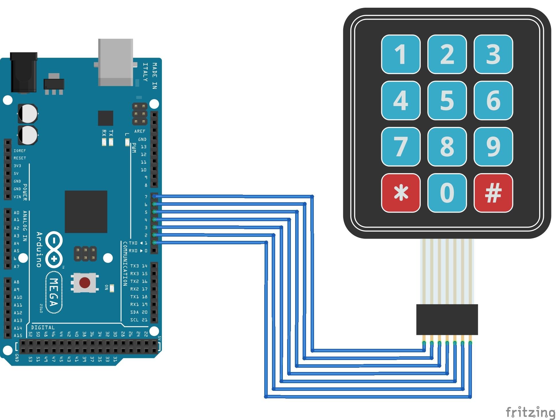 212i Keypad Wiring Diagram Pro Wiring Diagram