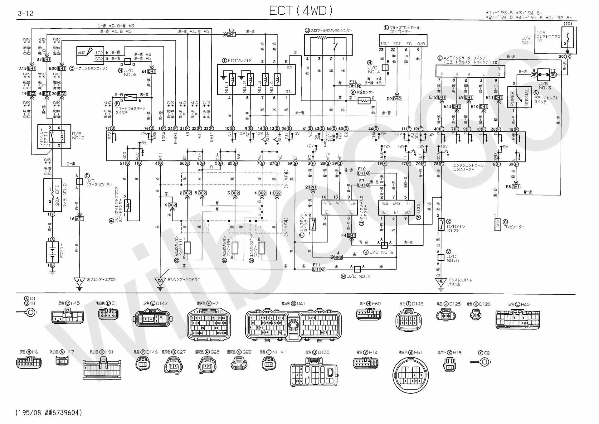 [SCHEMATICS_4JK]   | Ka24e Engine Wiring Diagram |  |