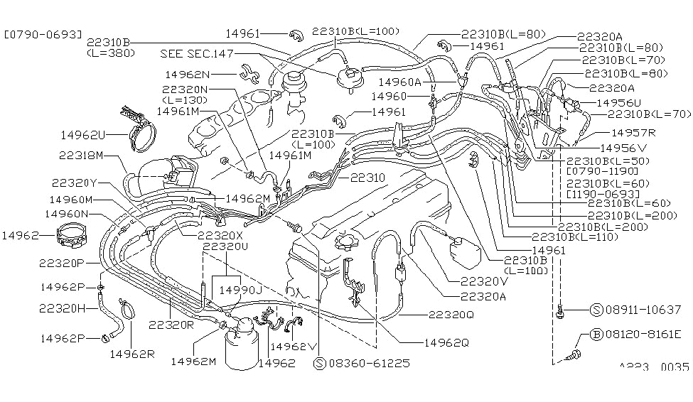 ZR_4355] Ka24E Engine Diagram Wiring DiagramImpa Renstra Fr09 Librar Wiring 101