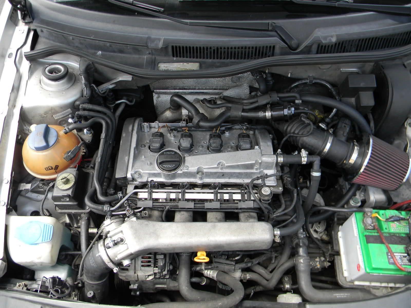 GS_9156] Volkswagen 1 8T Engine Diagram Download Diagram
