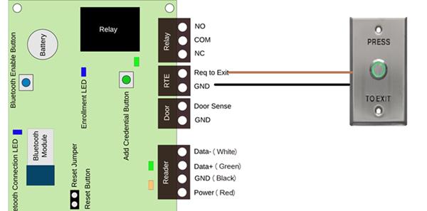 ED_3743] Request To Exit Wiring Diagram Download DiagramEatte Hisre Hendil Mohammedshrine Librar Wiring 101