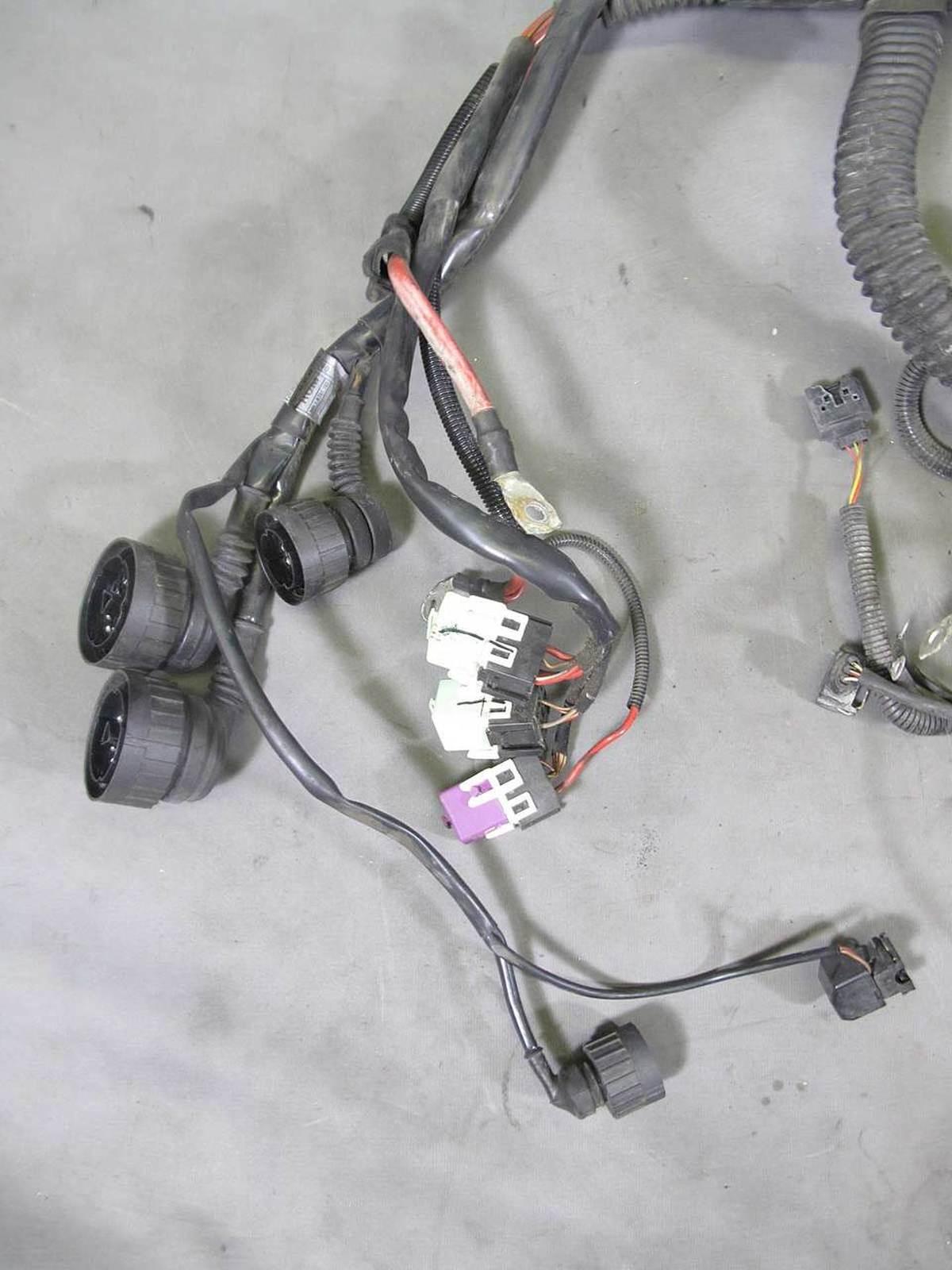 1997 Bmw 328 Ecu Wiring Diagram Jeep 5 2 Wiring Diagram -  doorchime.terukie.mastershop24.deBegeboy Schematics Wiring Diagram