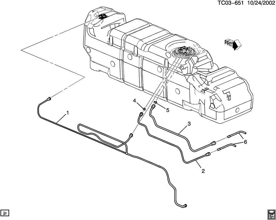 Super 2008 Chevy 1500 Fuel System Diagram Standard Electrical Wiring Diagram Wiring Cloud Faunaidewilluminateatxorg