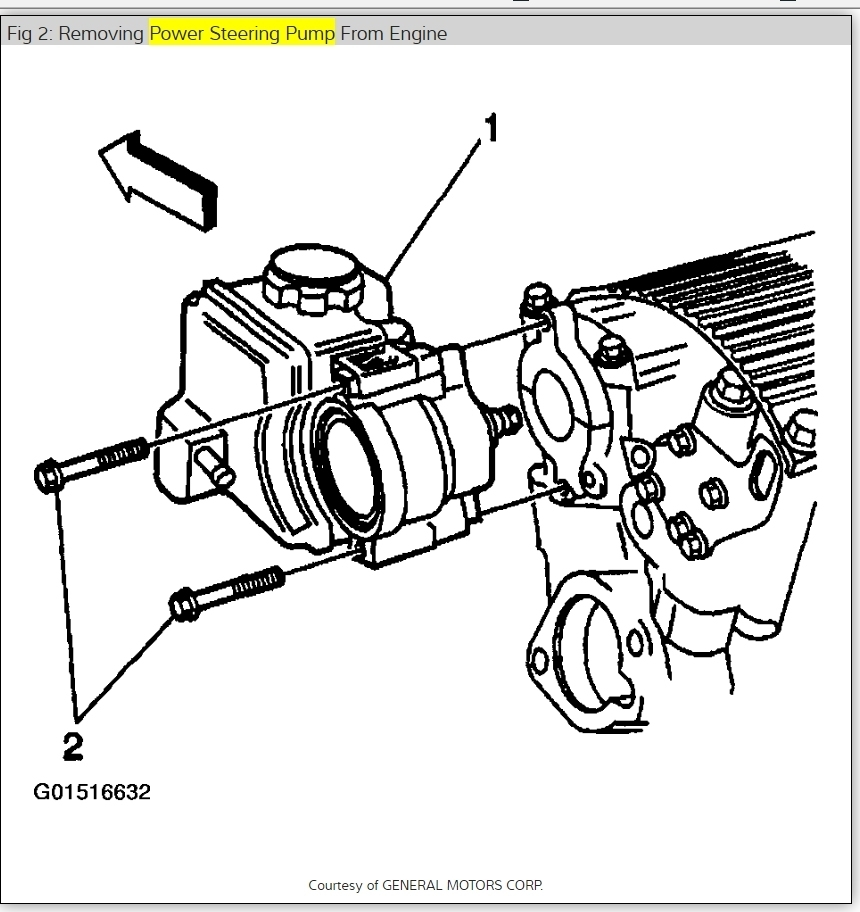 2000 Malibu Starter Motor Wiring Diagram from static-assets.imageservice.cloud