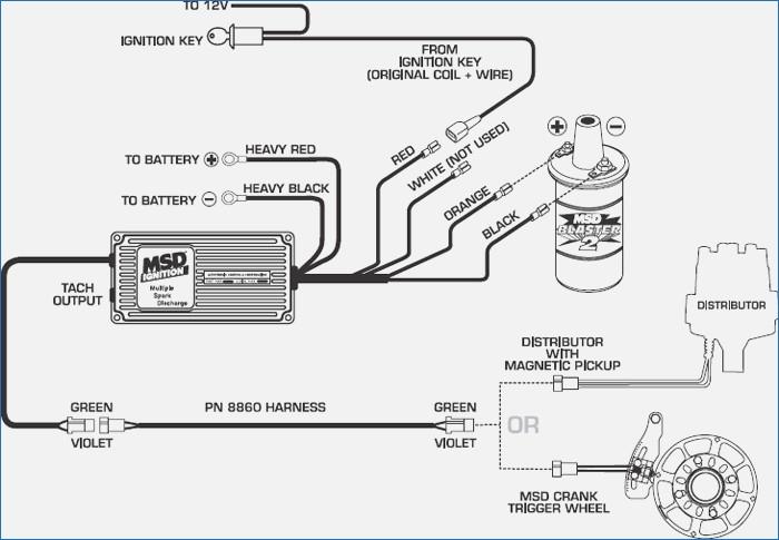msd wiring diagram ya 0106  msd 6al wiring ford inline 6 download diagram msd wiring diagrams and technotes ya 0106  msd 6al wiring ford inline 6