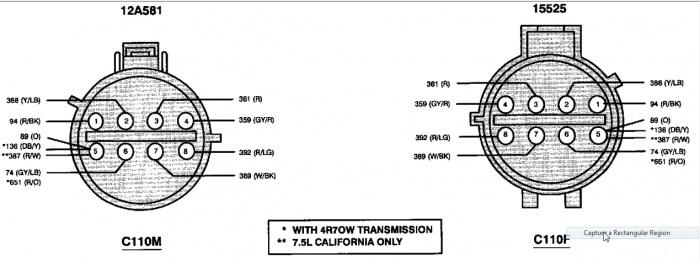 [SCHEMATICS_4HG]  FE_0159] 4R70W Diagram Fir Download Diagram | Aod Transmission Wiring Diagram |  | Elinu Mecad Pendu Kook Odga Mohammedshrine Librar Wiring 101