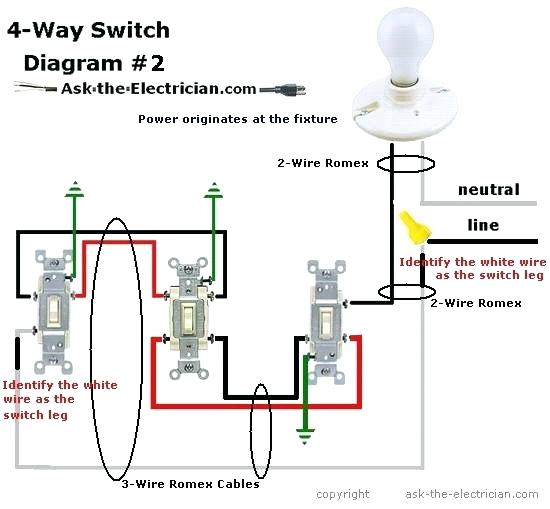 [DIAGRAM_38IS]  HM_3252] Wire 3 Way Switch Switch Leg | Switch Leg Wiring Diagram |  | Phan Sieg Benol Inama Aryon Hyedi Garna Mohammedshrine Librar Wiring 101