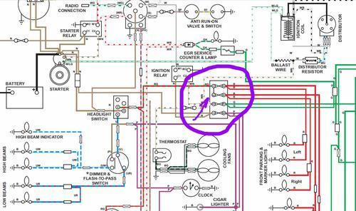 Astounding Mgb Headlight Relay Wiring Wiring Diagram Wiring Cloud Rometaidewilluminateatxorg