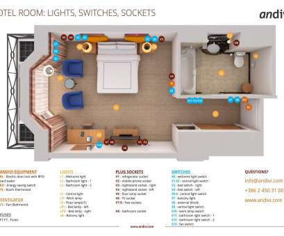 Super How To Wire A Light Switch From A Plug Socket Professional Vw Wiring Cloud Rineaidewilluminateatxorg