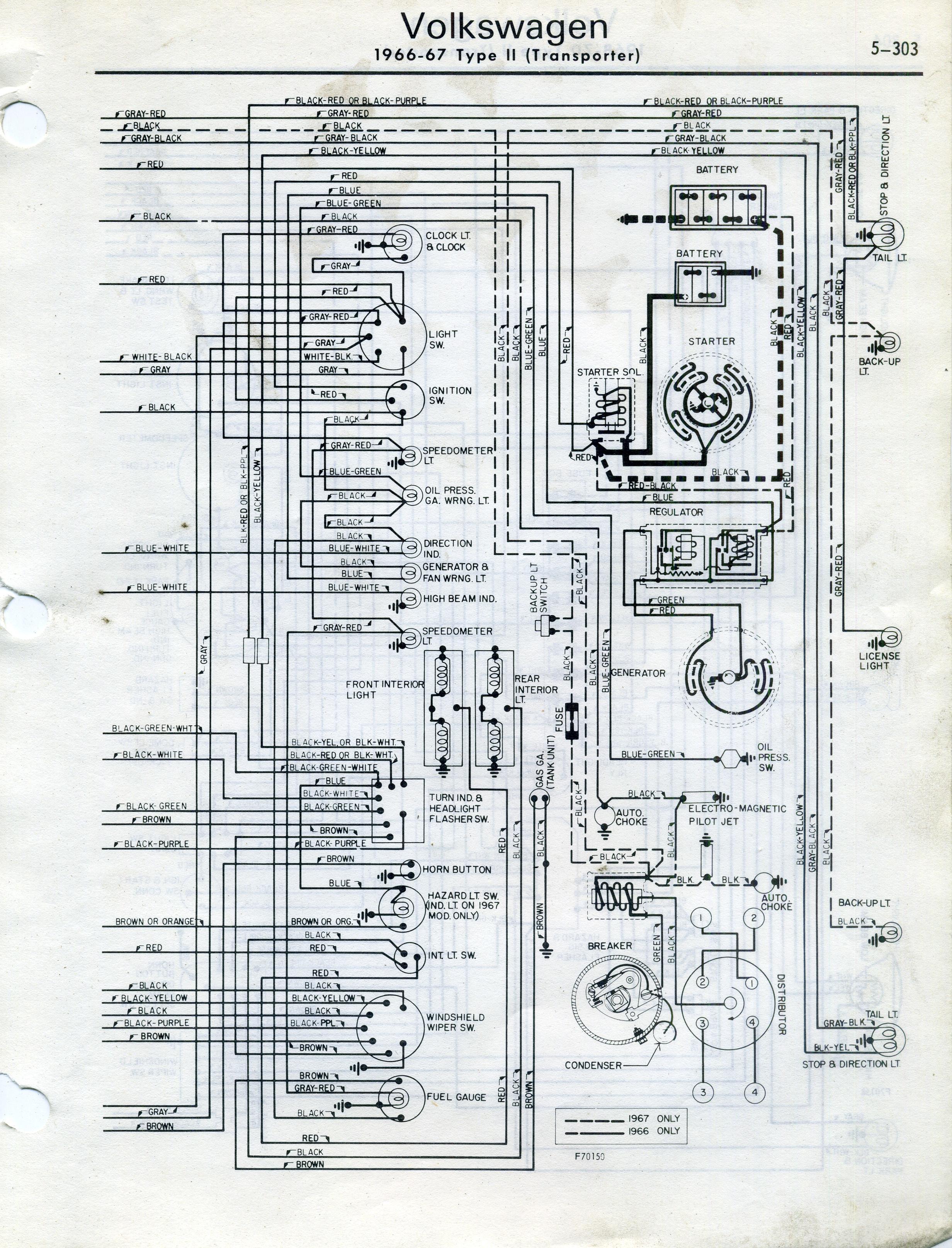 Sensational Vw T4 Wiring Diagram Wiring Diagram Wiring Cloud Rineaidewilluminateatxorg