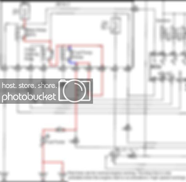 Marvelous Lexus Ls 400 Fuse Box Relay Basic Electronics Wiring Diagram Wiring Cloud Domeilariaidewilluminateatxorg