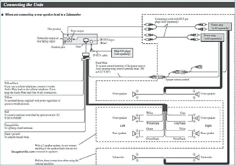pioneer avh 1600 wiring diagram  wiring diagram for 1998