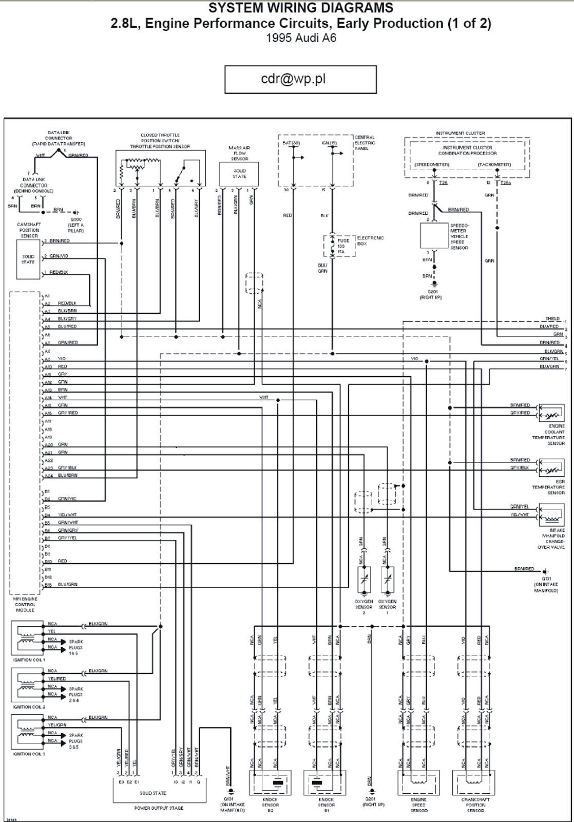 Fantastic Audi Audi A4 Engine Diagram Wiring Library Wiring Cloud Staixaidewilluminateatxorg