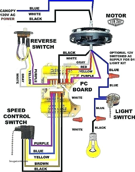 Hg 9415 Three Speed Fan Wiring Diagram Hunter Free Diagram