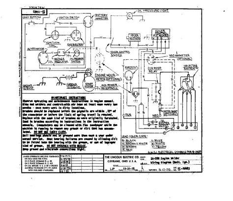 CV_0530] Welder Generator Wiring Diagram Moreover Lincoln Sa 200 Wiring  Diagram Wiring DiagramOlyti Bletu Batt Ntnes Wned Oliti Hopad Mepta Mohammedshrine Librar Wiring  101