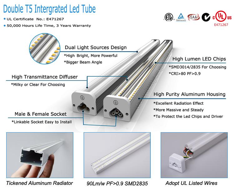 TE_6048] Tube Light Circuit Diagram Photo Detailed About 1500Mm Led Tube  Light Schematic WiringWww Mohammedshrine Librar Wiring 101