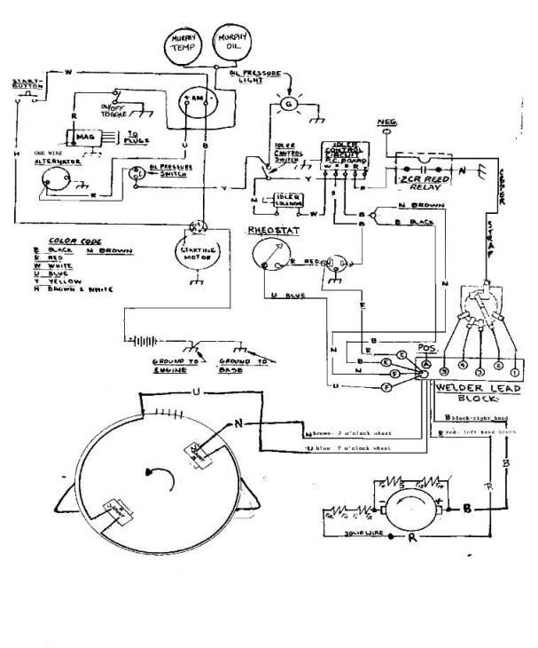 Lincoln Welder Sa 200 Wiring Diagram from static-assets.imageservice.cloud