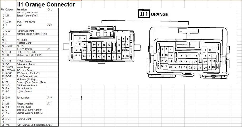 Excellent Wiring Diagram Toyota Hiace Wiring Diagram Stereo Toyota Hiace Wiring Cloud Licukshollocom