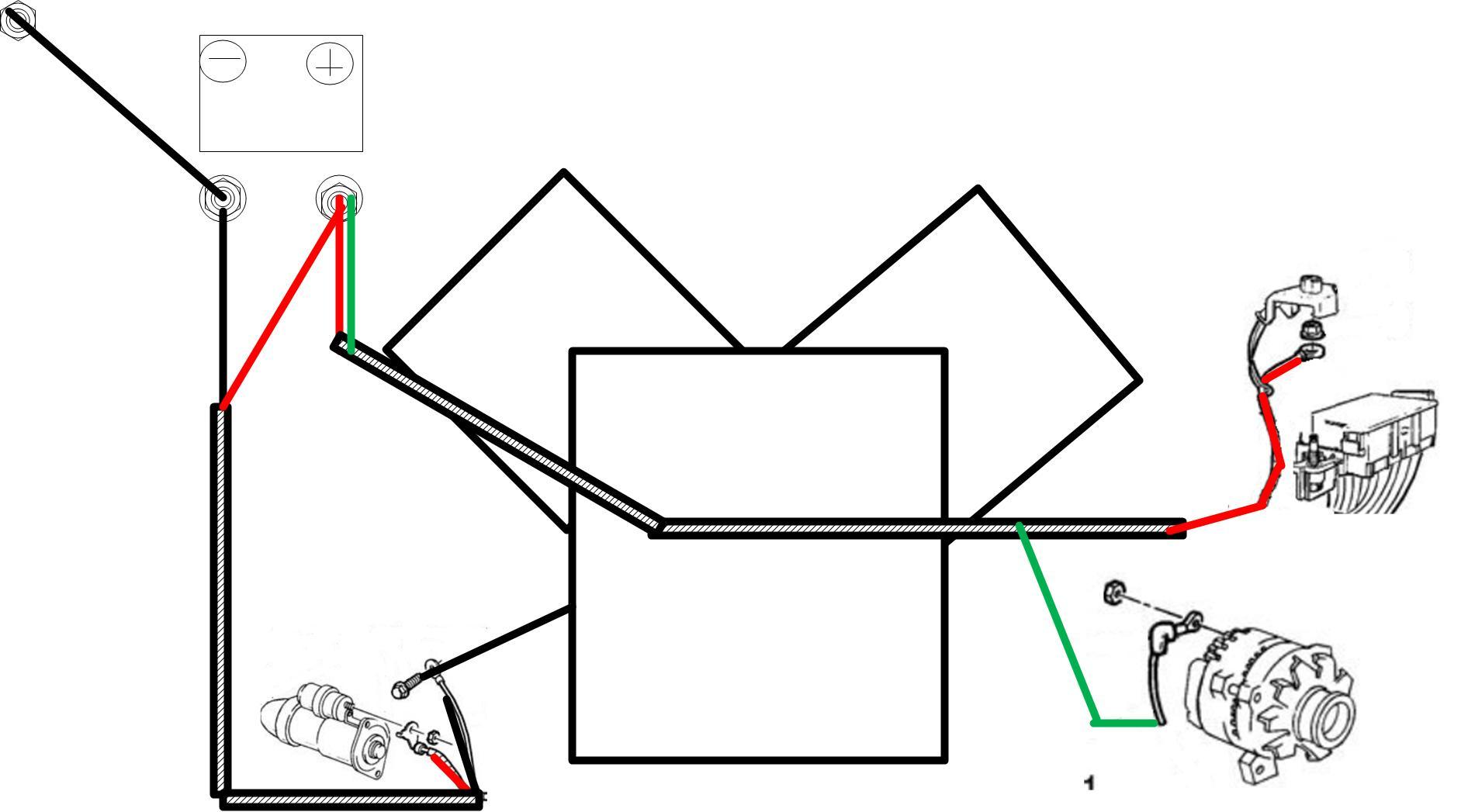 Mg 9973 Welding Receptacle Wiring Diagram Wiring Diagram