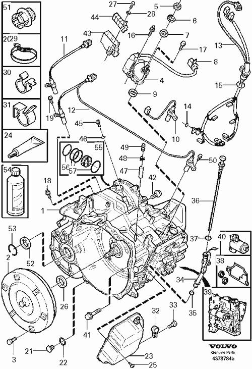 Engine Diagram 2001 Volvo S40 1 9 Turbo | pillow-grouper-timetab Wiring  Diagram Ran - pillow-grouper-timetab.rolltec-automotive.eu | Volvo Transmission Diagrams |  | rolltec-automotive.eu