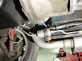 LX_1486] 2000 Ford Mustang Fuel Filter Location Schematic WiringMimig Verr Monoc Ally Semec Cette Mohammedshrine Librar Wiring 101