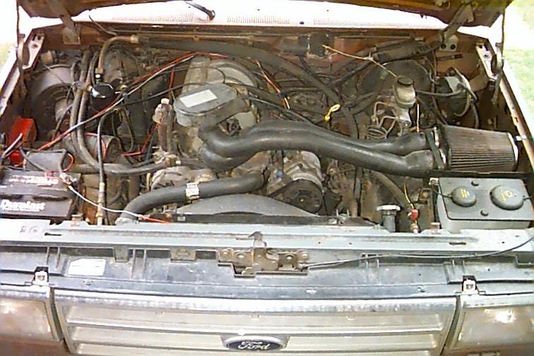 Es 9765 1994 Ford F 150 Engine Sensor Diagram