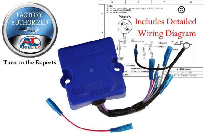 [SCHEMATICS_44OR]  XH_4897] 93 Waverunner Cdi Box Wiring Diagram Schematic Wiring | Wiring Diagram For Yamaha Waverunner |  | Geis Gram Hete Ospor Hist Mecad Gho Emba Mohammedshrine Librar Wiring 101