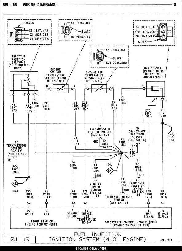 jeep zj wiring diagram wo 6256  fuel pump wiring diagrams 1999 jeep grand cherokee  fuel pump wiring diagrams 1999 jeep