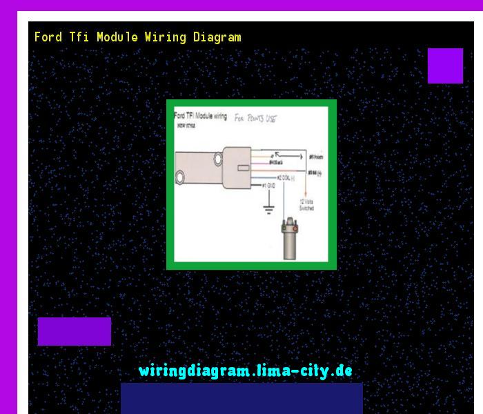 tc_4335] ford tfi module wiring diagram ford tfi distributor wiring diagram  phan spon gentot icaen shopa mohammedshrine librar wiring 101