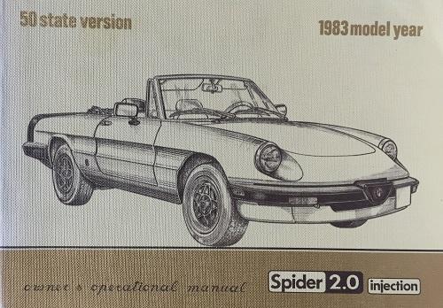 [SCHEMATICS_48ZD]  RA_1142] 1976 Alfa Romeo Spider Wiring Diagram Download Diagram | Alfa Romeo Spider Wiring Owners Manual |  | Ariot Unde Kicep Mohammedshrine Librar Wiring 101